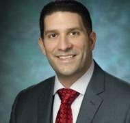 Peter G. Roma, Ph.D.