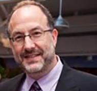 Reid C. Blank, MBA